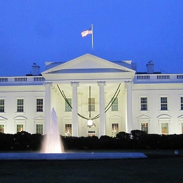 Career Guidance - What the White House Can Teach Us About Twitter