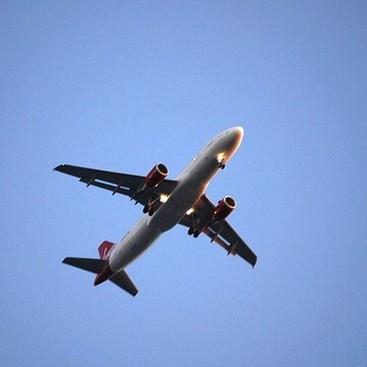 Career Guidance - Insider Secrets for Finding Cheap Airfare
