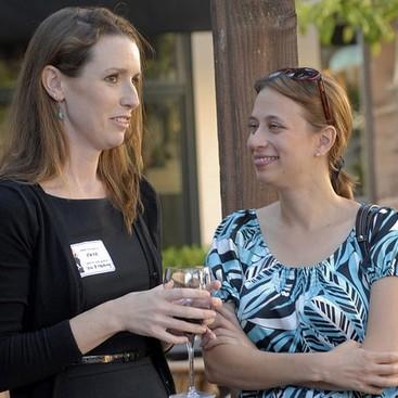 Career Guidance - 4 Steps to Surviving an Awkward Networking Conversation