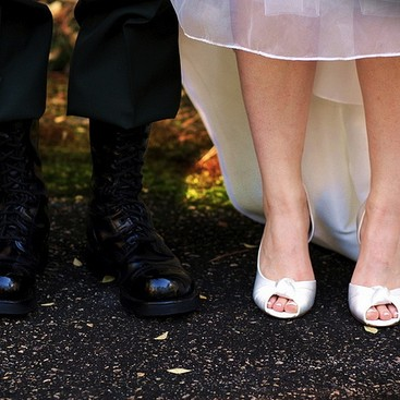 Career Guidance - Surprising Workplace Lessons Learned in Premarital Counseling