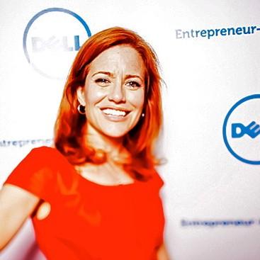 Career Guidance - Serial Entrepreneur Ingrid Vanderveldt Shares Her Secrets to Success