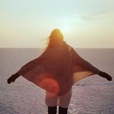 Career Guidance - 10 Must-Reads on Work-Life Balance