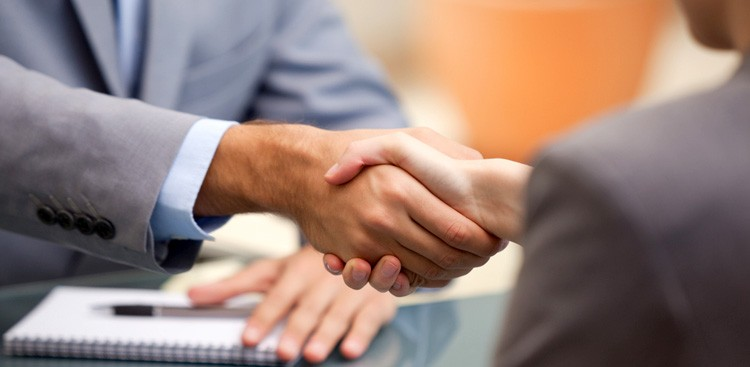 How to Have Good Job Interview Etiquette