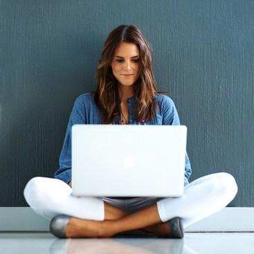 Career Guidance - 20 Power PR Women to Follow on Twitter