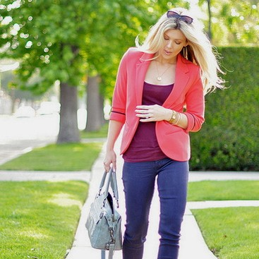 Career Guidance - 6 Great Looks for Casual Friday