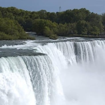 Career Guidance - Why Niagara Falls Wants to Pay Off Your Loans