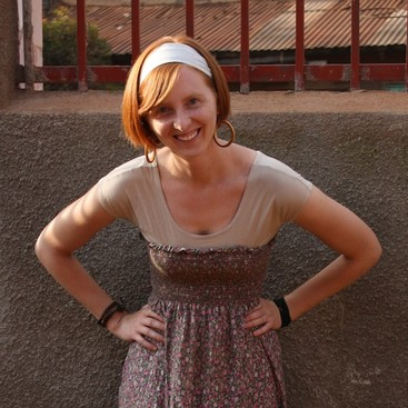 Career Guidance - Notes from the Field: What to Wear in Uganda