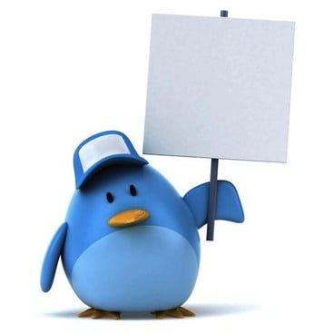 Career Guidance - What To Tweet—And What Not To