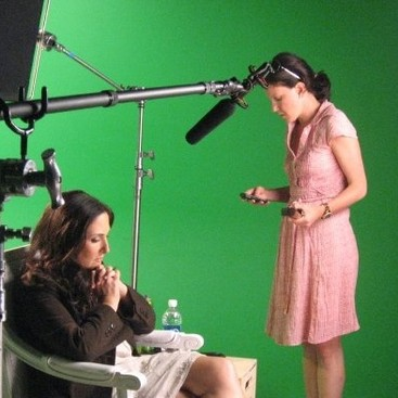 Career Guidance - 4 Things I Learned as a TV Assistant