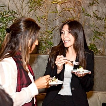 Career Guidance - The Difference Between Networking and Making Friends