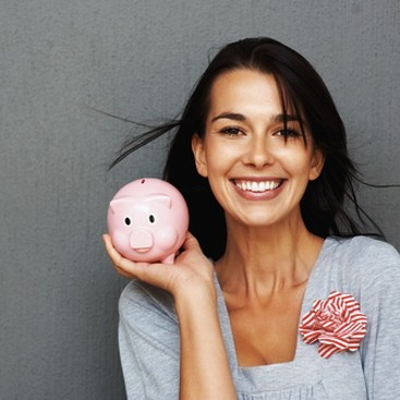 Career Guidance - 5 Financial Goals Every 20-Something Should Have