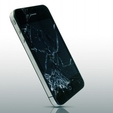 Career Guidance - Smartphone Smarts: The Dangers of Mobile Malware
