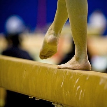 Career Guidance - 4 Career Lessons I Learned from Gymnastics