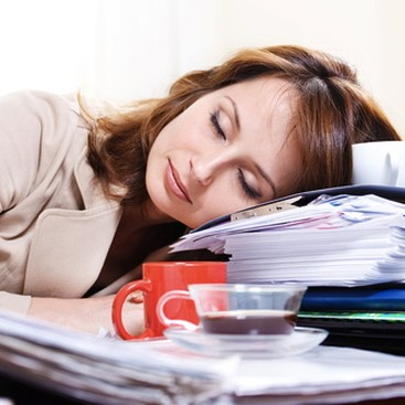 Career Guidance - How to Work 12 Hours a Day and Still Have a Life