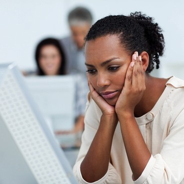 Career Guidance - Best of 2012: Time to Jump Ship? 6 Signs You Need to Leave Your Job