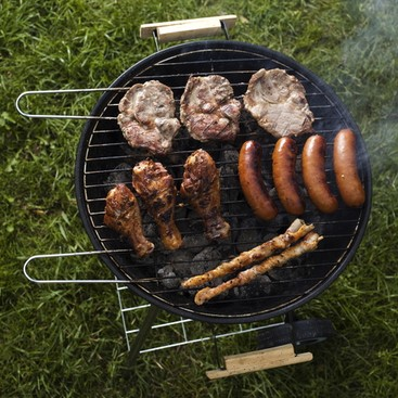 Career Guidance - Your Guide to Grilling Everything Perfectly, Every Time