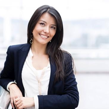 fb0426de54 Put Your Best Face Forward  Makeup for Your Job Interview