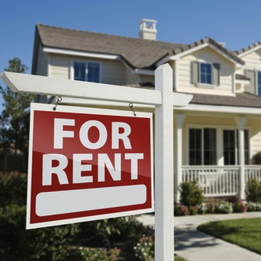 Career Guidance - Rents Are Rising: What Should I Do?