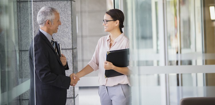 Common Interview Questions by Industry