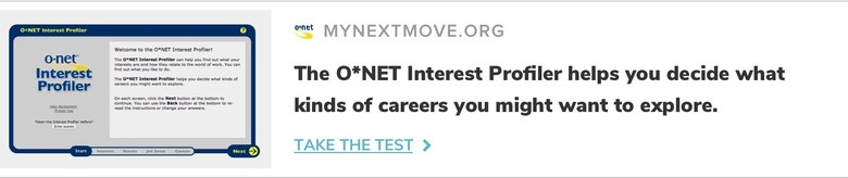 The Best Career Tests and Quizzes to Find Your Dream Job