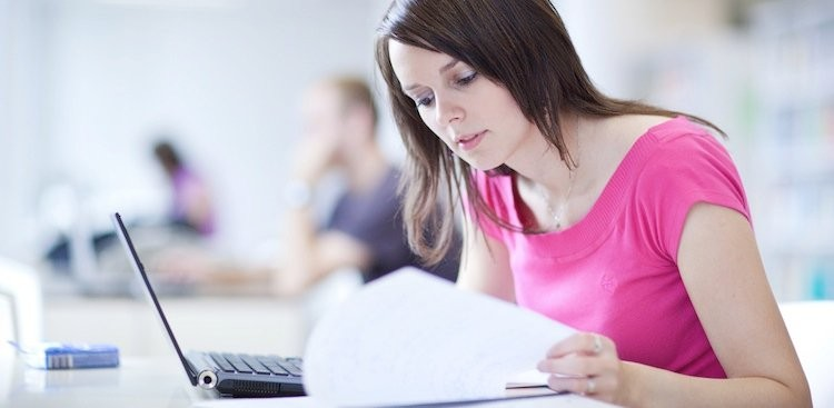 Career Guidance - 4 To-Dos for Your First Year on the Job