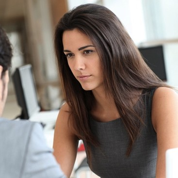 Career Guidance - How 4 Real Women Scored a Raise