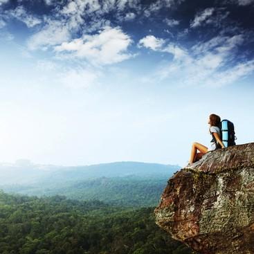 Career Guidance - Should You Take a Sabbatical? 3 Women Weigh In