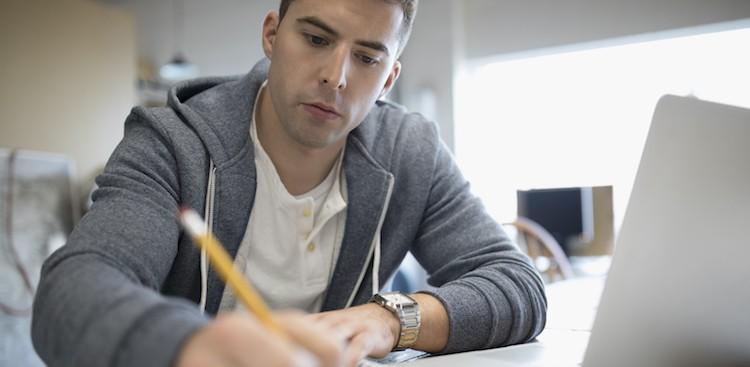Transferable Skills PhD Nonacademic Job