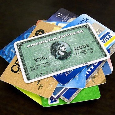 Career Guidance - Get Carded: Find the Best Credit Card for You