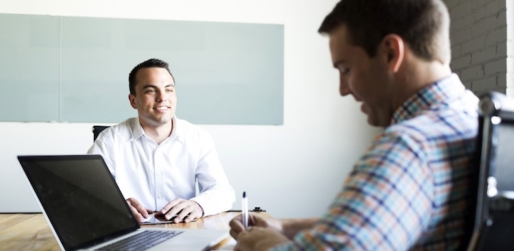 Ask a Real Recruiter: How Do I Prove That I'm the Best Candidate in an Interview? thumbnail image