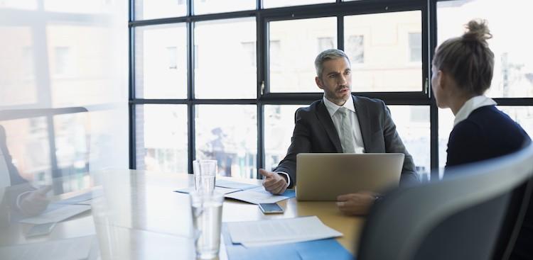 reward your high-performing employee
