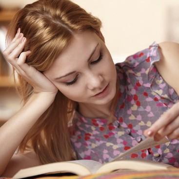 Career Guidance - 9 Ways to Kick-Start the School Year