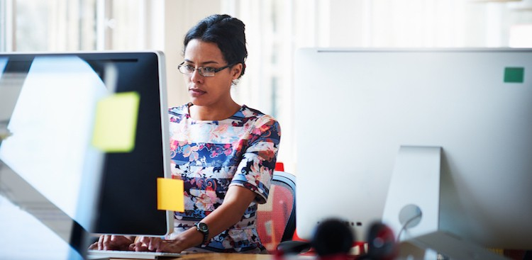 Career Guidance - How to Maintain Work-Life Balance When Your Hours Aren't 9-5