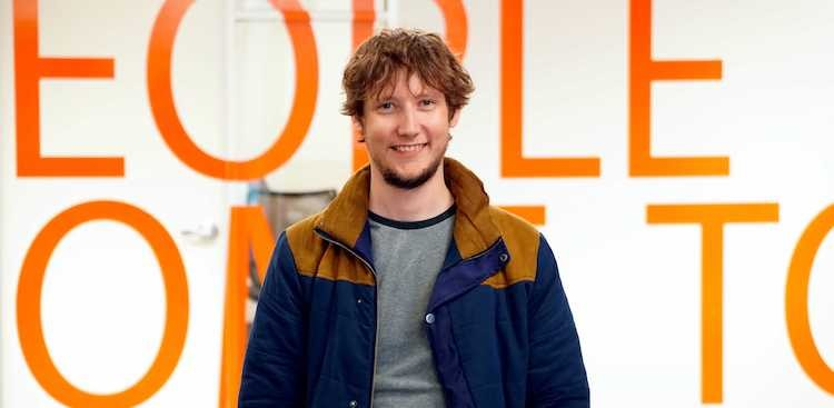 Career Guidance - I'm a Senior Front-End Developer at Core Digital Media—Here's What I Do Every Day