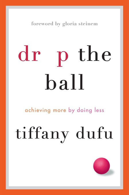 best books by women drop the ball
