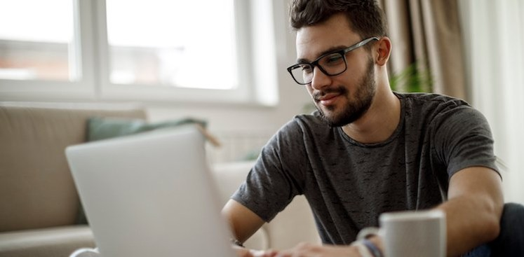 Career Guidance - Checklist: 6 Things to Do Before You Apply for Any Job