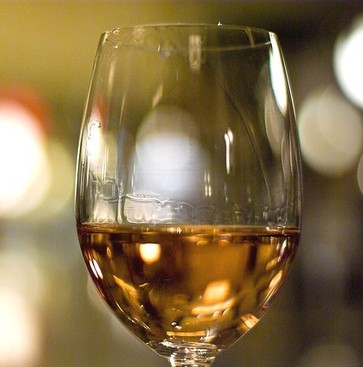 Career Guidance - Wine 101: How to Buy, Serve, and Drink It