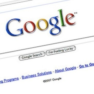 Career Guidance - Quick Tips to Make Your Google Searches Smarter