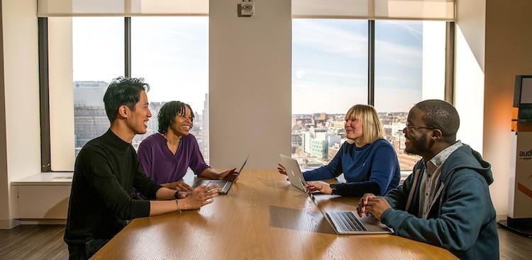 20 Companies That Celebrate Diversity