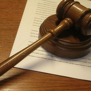 Career Guidance - The Verdict: Should You Go to Law School?