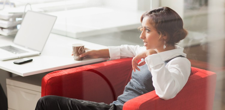 Career Guidance - Said Something You Shouldn't Have? 4 Ways to Recover