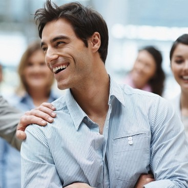 Career Guidance - 3 Career Lessons That Men Know and Women Don't