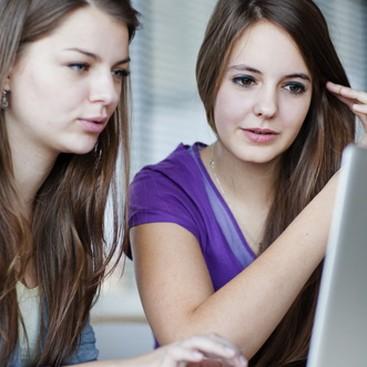 Career Guidance - 3 Key Lessons for Non-Technical Entrepreneurs