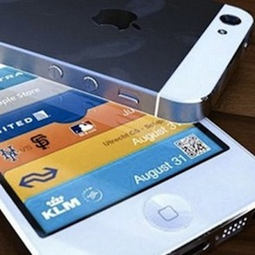 Career Guidance - iPhone5: What's New?