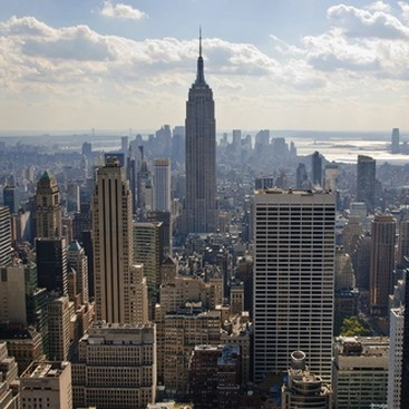 Career Guidance - Which City is More Expensive: NY or LA?