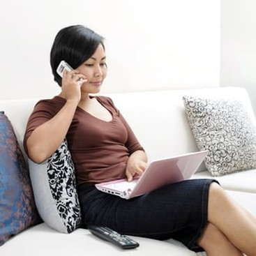 Career Guidance - 5 Surprising Work-from-Home Gigs