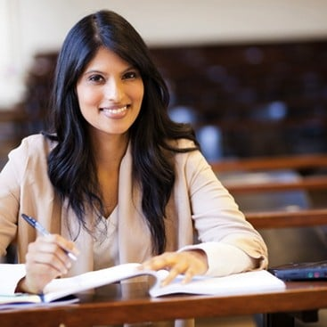 Career Guidance - Balancing Work and Grad School? Your 4-Step Survival Guide