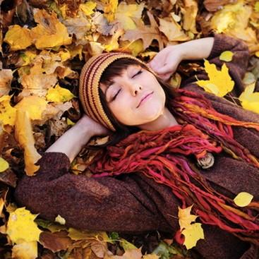 Career Guidance - Links We Love: Celebrating the Start of Fall