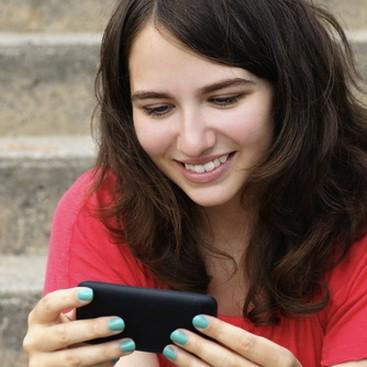 Career Guidance - The Women of Social Media: 12 Gurus to Follow on Twitter