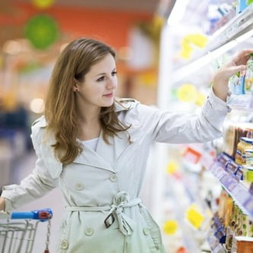 Career Guidance - Hate Grocery Shopping? Outsource It (and 7 Other Chores)